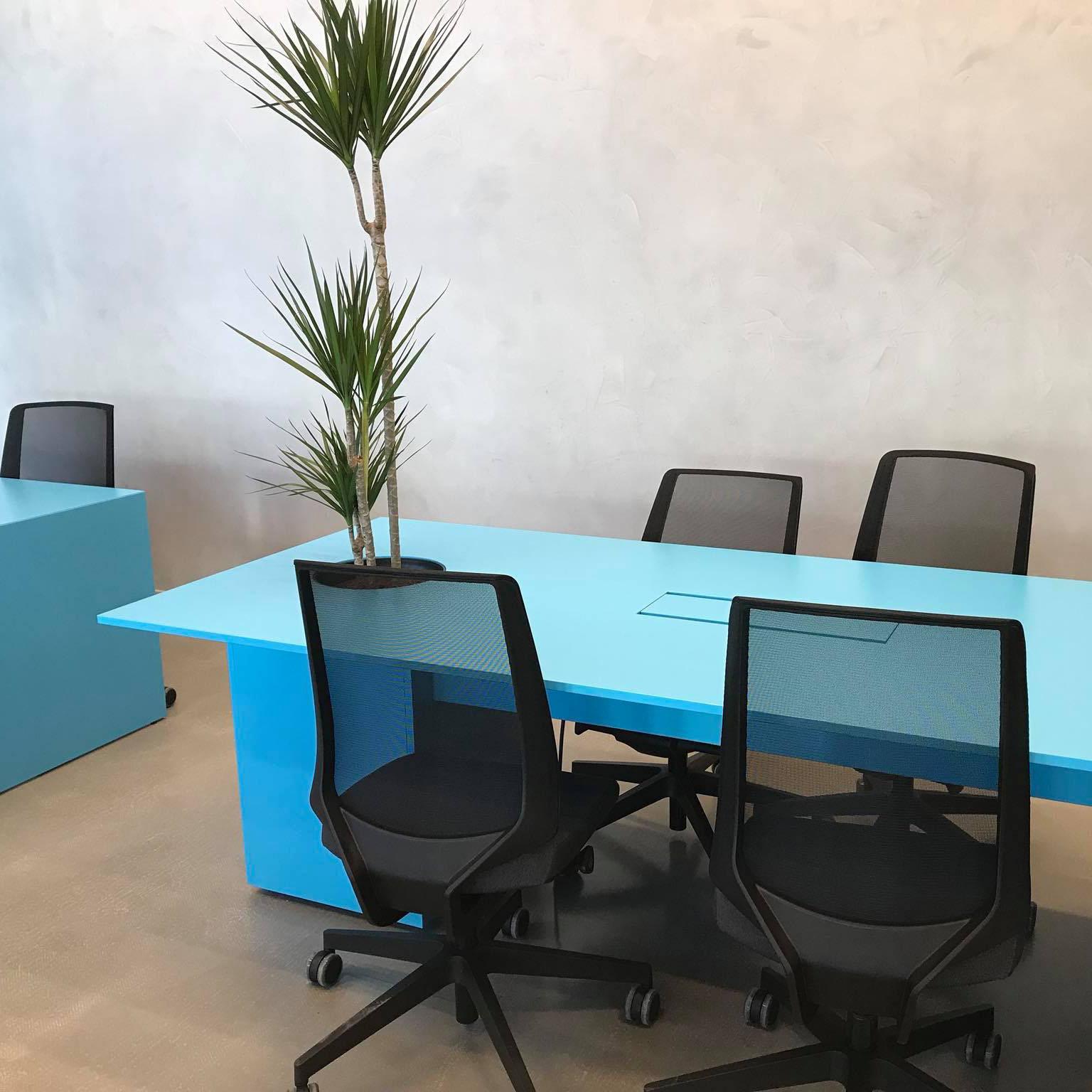 Privatus kabinetas